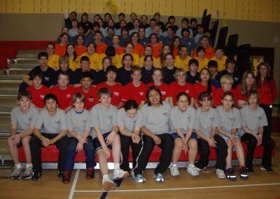 90 students at MMC Sportsmeet-min