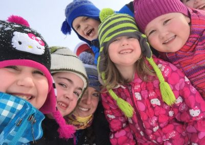 Dart Outdoors Persalvic School 6-min